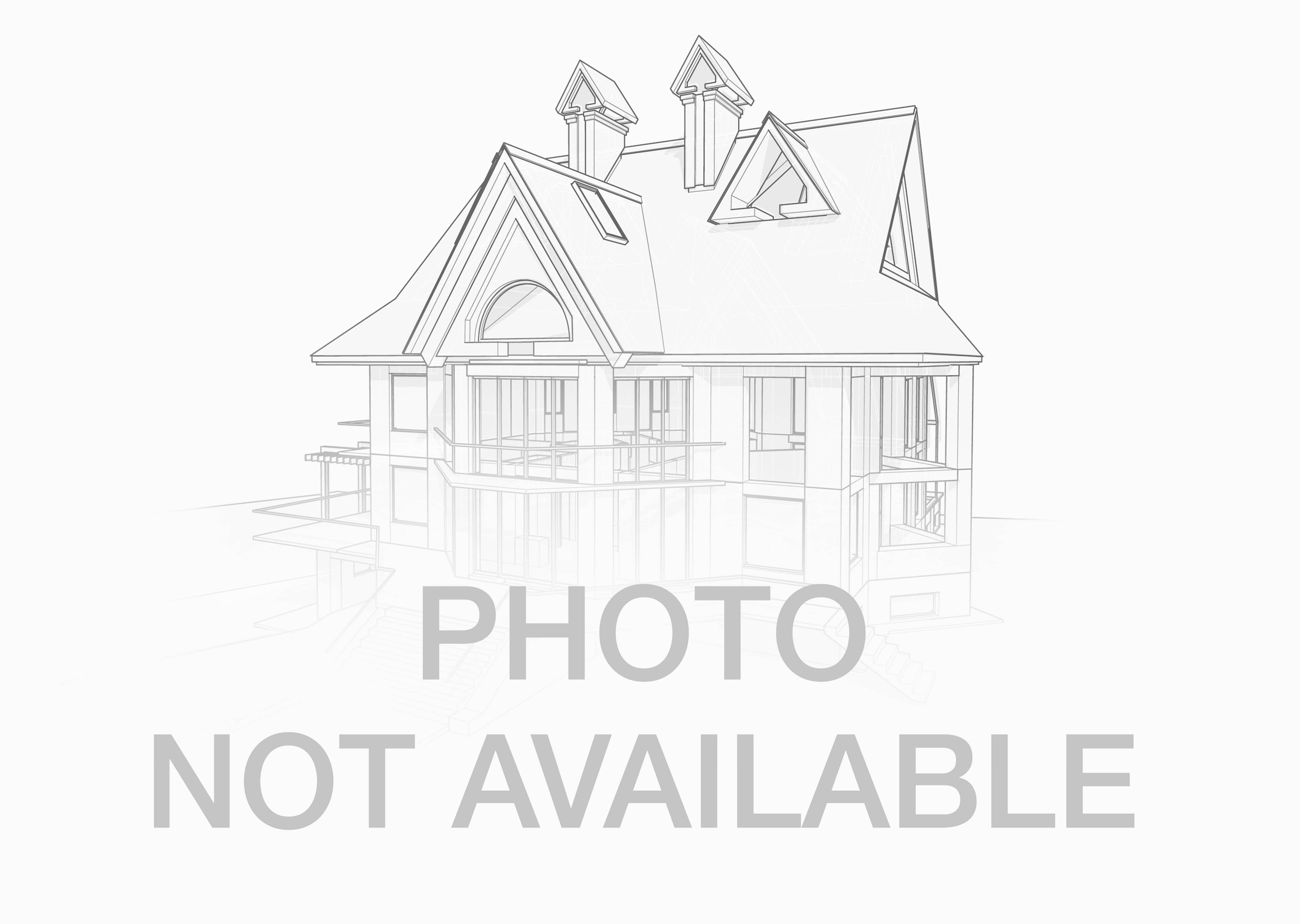 303 Lincoln Place Urbana Oh 43078 Mls Id424842 Single Family